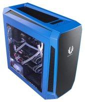 Aegis-Blue-LCD-FLT-45-Water