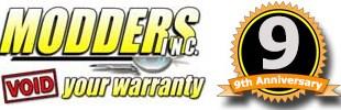 Modders-Inc-9th-Anniversary-logo