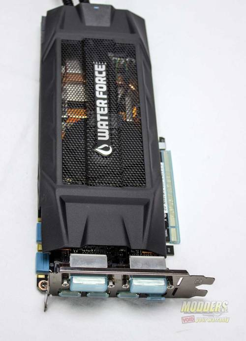 gigabyte-water-force-02