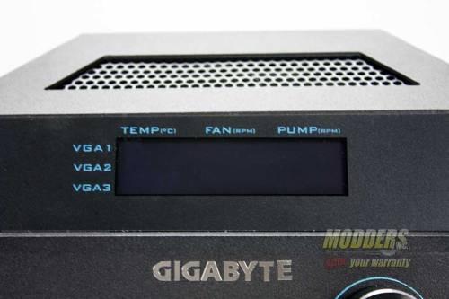 gigabyte-water-force-09