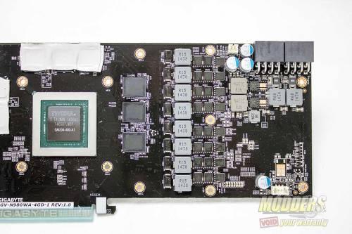 gigabyte-water-force-17