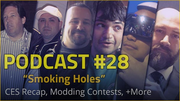 podcast28thumb