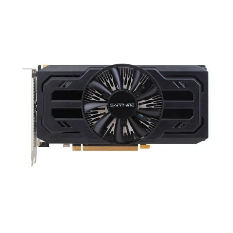 11222-22_R7_260X_OC_2GBGDDR5_DP_HDMI_DVI_PCIE_C01_635591779701181651_600_600