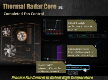 3-Thermal-Radar-Core-a