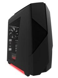N450-black-main2-2000x2000