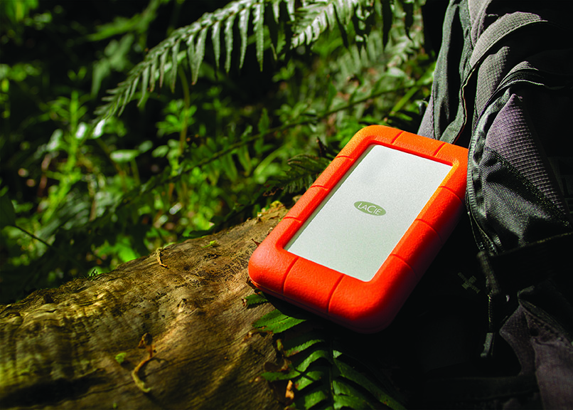 Rugged_use case_outdoor