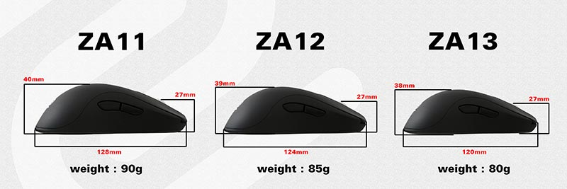 ZA555
