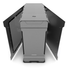EVOLV_ATX_Gray_Front_top_doors_open_2k