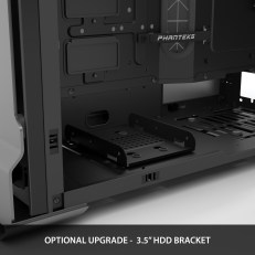 EVOLV_ATX_Gray_HDD_bracket_bottom_2k_text