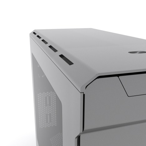 Evolv_ATX_Gray_Vents_2k