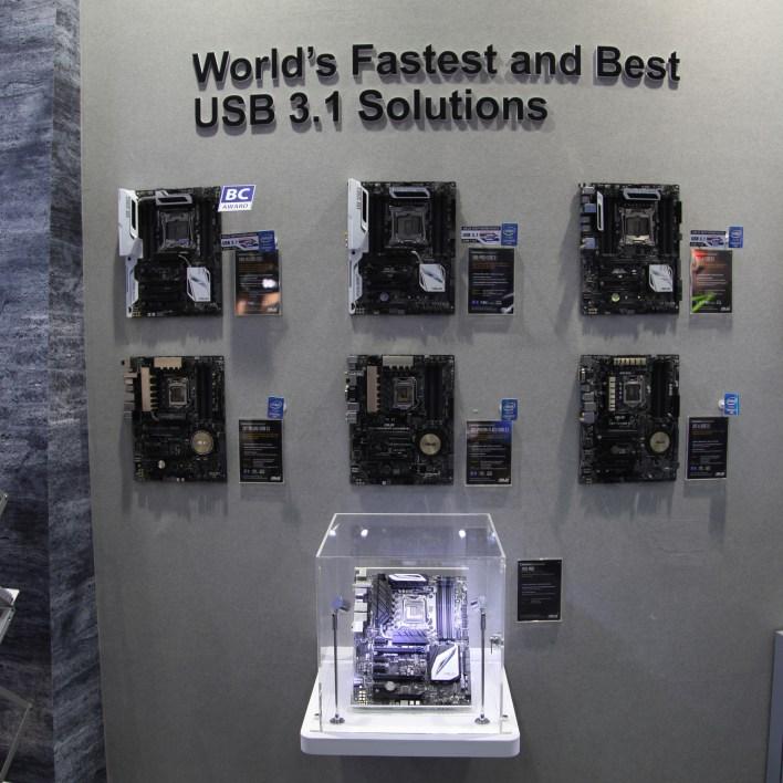 USB3.1-2000
