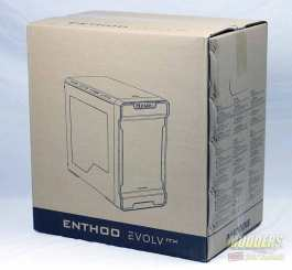Phanteks-Enthoo-SE-01