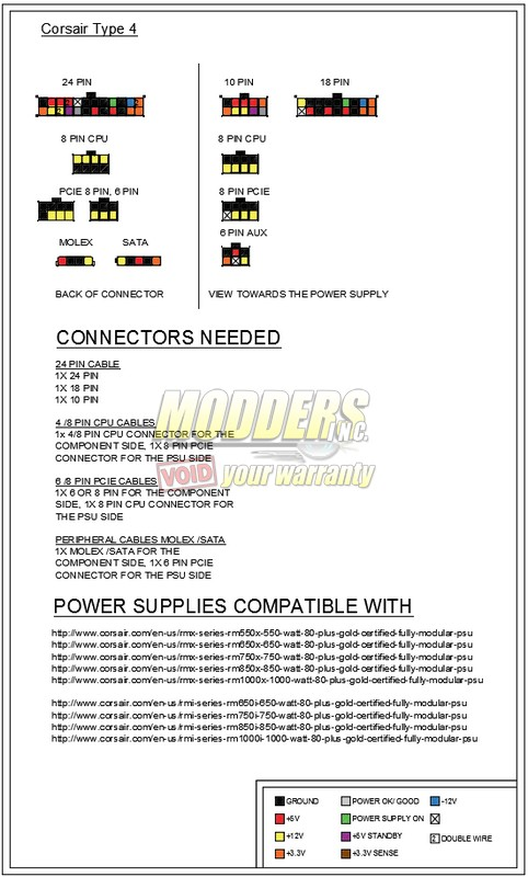 Luxury Smps Pinout Component - Electrical Diagram Ideas - itseo.info