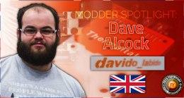 DaveAlcock