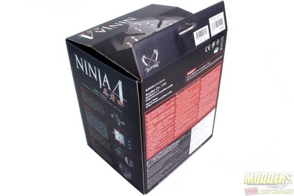 ninja402