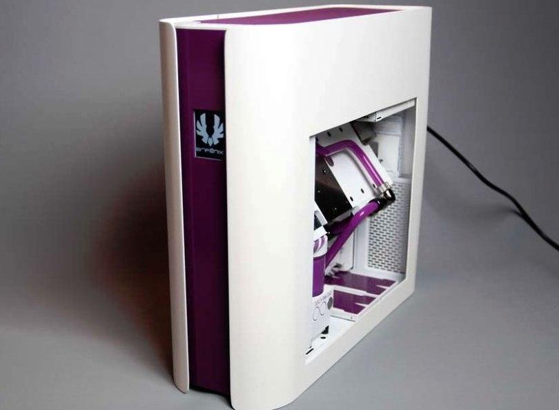 purplepandora4