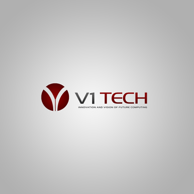V1 Tech
