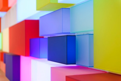 illuminated-Colour-Wall1