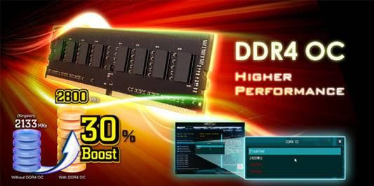 ASRock B150M Combo-G Intel ME Drivers for Mac Download