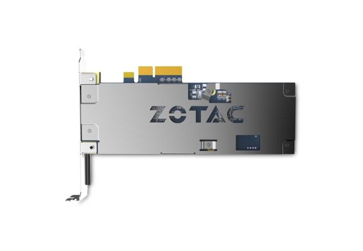 ZTSSD-PG3-480G-GE _Image03