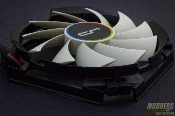 CRYORIG C7 92mm fan