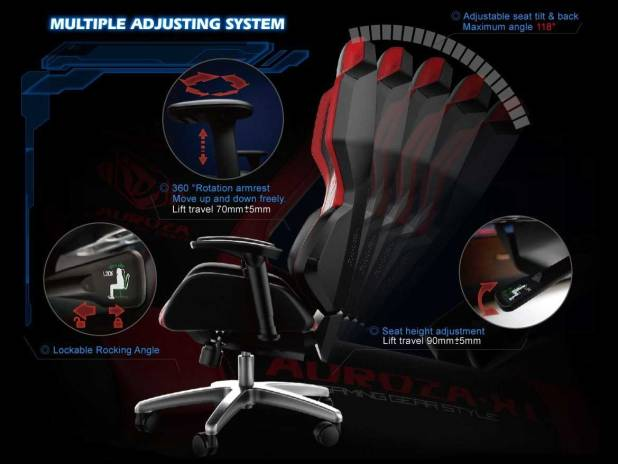 Auroza-gaming-chair-10