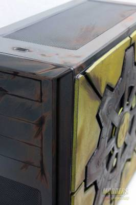 Fallout-4-Case-Mod-Dewayne-Carel-Modders-Inc-5