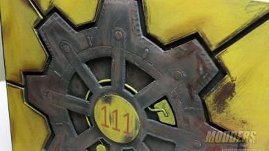 Photo of Fallout 4 Case Mod by Dewayne Carel