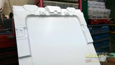 Modders-Inc-DOOM-Case-Mod-02