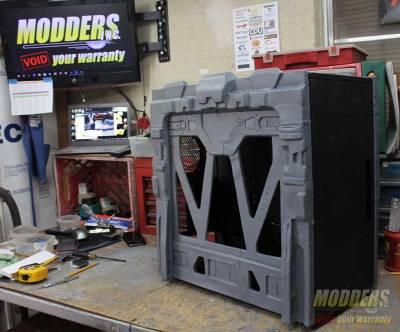 Modders-Inc-DOOM-Case-Mod-06
