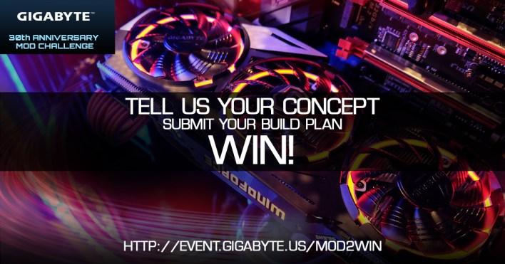 5-31-16_Social_Media_Mod_Contest1