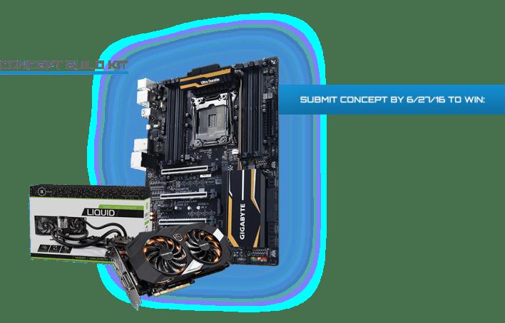 Build_kit2