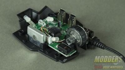 XM8-Mouse internal