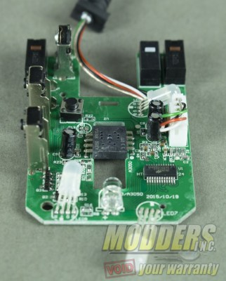 XM8-PCB back copy