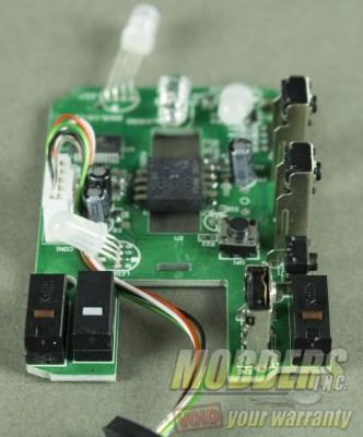 XM8-PCB bare front copy