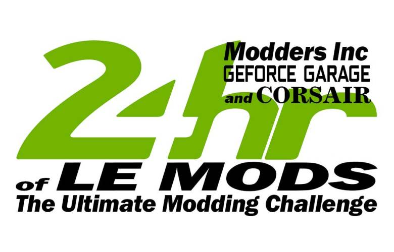 24hrs-of-Le-MODs-2016