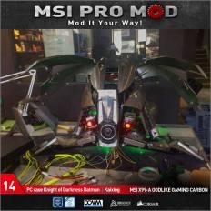 MSI Promod S4-14