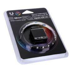 BFA-RGB-30MK15C-RP-001