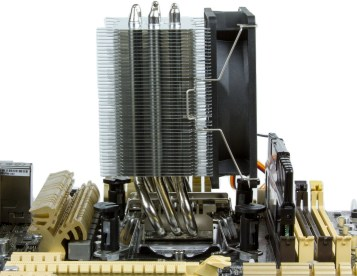 intel_motherboard_memory