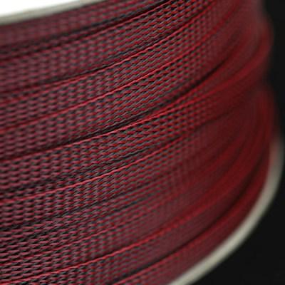 black-red-sata-fusion