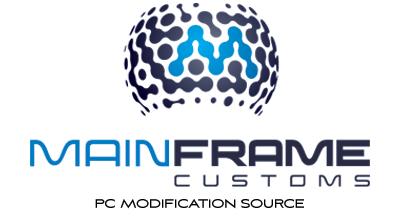 mainframe-customs-logo