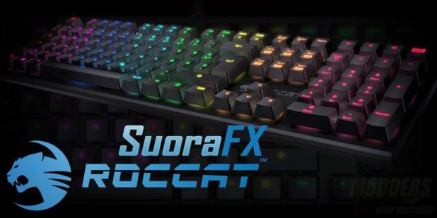 Suora FX thumbnail