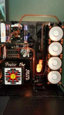 estus-build-case-mod