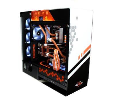 orange-nexus-case-mod