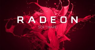 Radeon Software Crimson ReLive Edition 17.1.2 Released