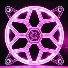 fg121-purple-front