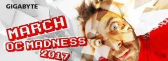 gigabyte-march-oc-madness-2017