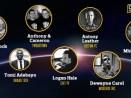 Cooler Master Case Mod Competition Judges