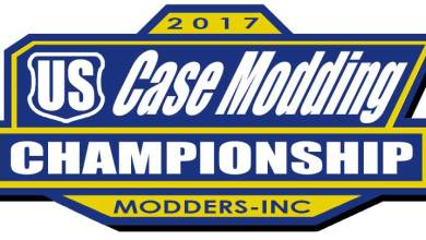 Us-case-modding-championship-2017-logo