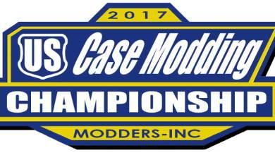 Us-case-modding-championship-2017-logo